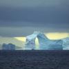 iceberg270709disko_p4a7912mstr.jpg