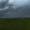 storm_4719www.jpg