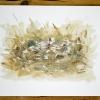 scorus2011-31072012acr40x50cm_g2c0216w.jpg