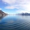 krossfjorden15062015_0521w.jpg