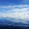 liefdefjorden1406txt.jpg